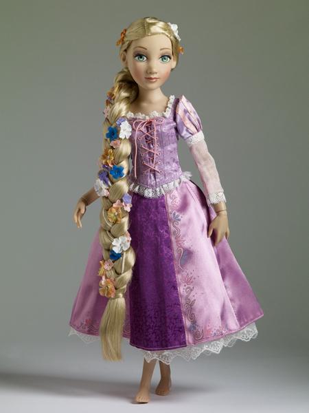 Disney punk princess ariel