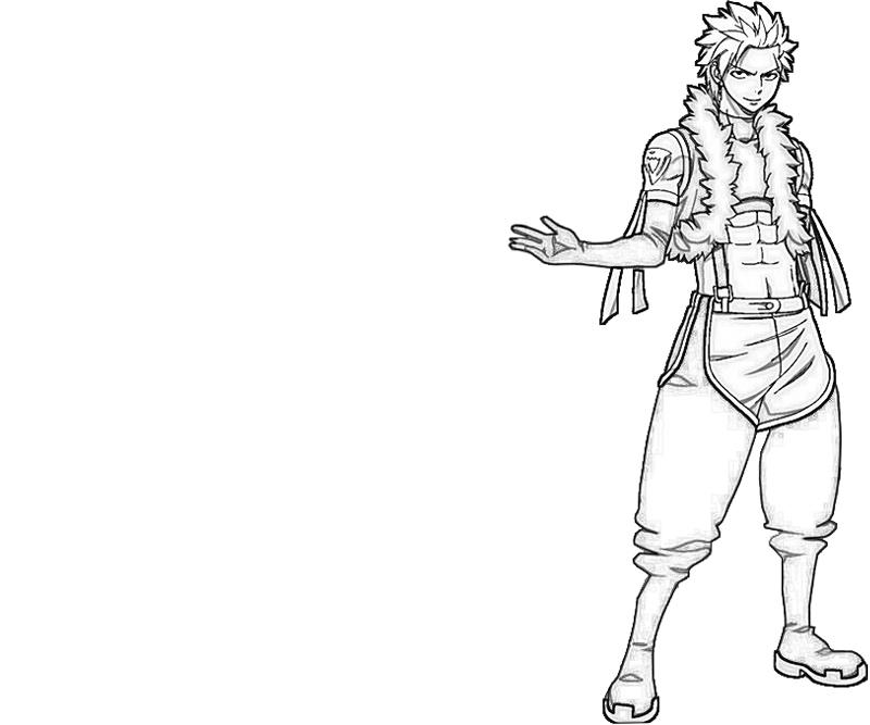 printable-sting-eucliffe-character_coloring-pages-1