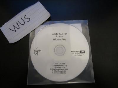 David_Guetta_Feat_Usher--Without_You-Promo_CDM-2011-WUS