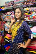 Chandini new glamorous photos-thumbnail-13
