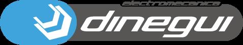 Electromecanica Dinegui