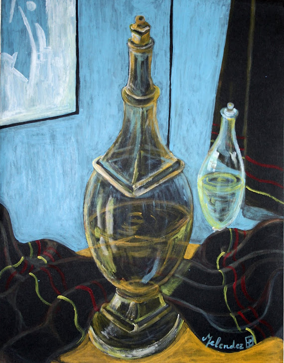 Botellas 27-11-94