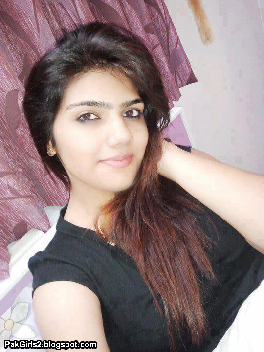 Dating videos in islamabad
