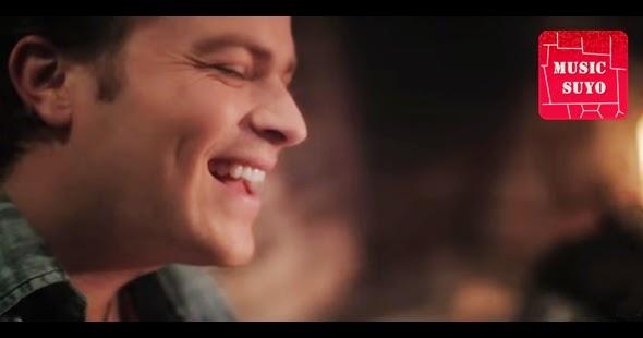 Videoclip De Gusi- A Buscar Tu Amor HD