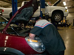 9 Money-wise Tips For First Time Car Buyers. Ask about maintenance costs
