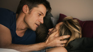 a second chance-nikolaj coster-waldau-maria bonnevie