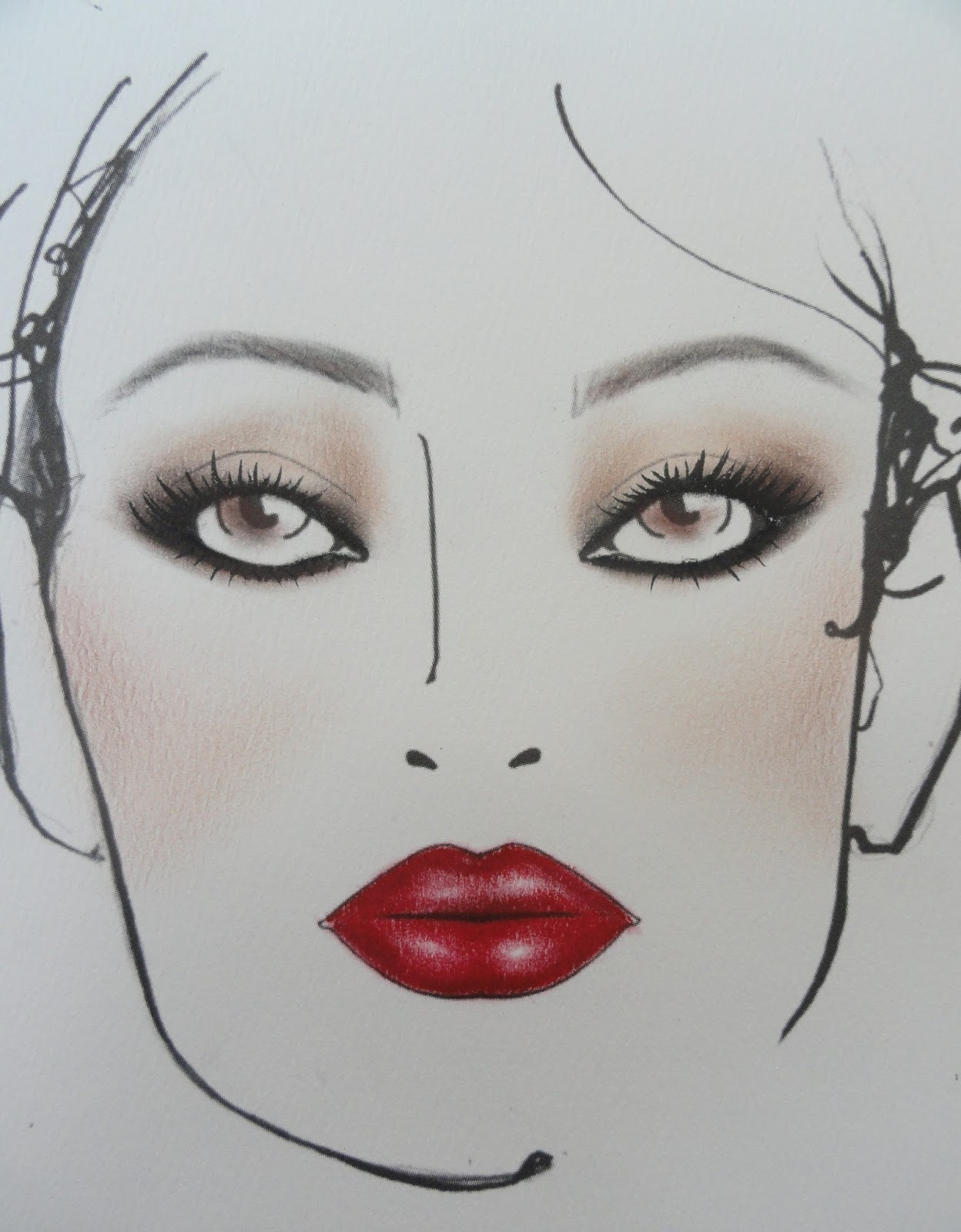 Pout Pretty| Beauty, Makeup and Everything That\'s Pretty!: M.A.C ...