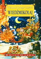 http://wiedzma-czyta.blogspot.com/2013/12/terry-pratchett-wiedzmikoaj.html