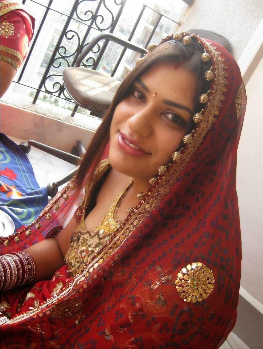 Bollywood  hd hot xxx