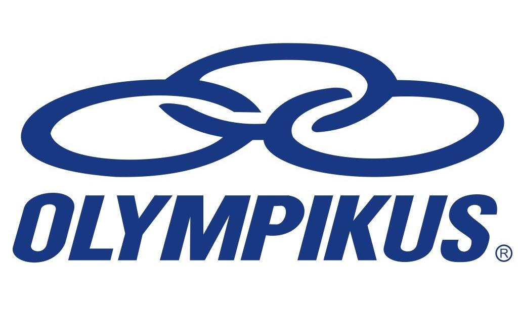 Resultado de imagem para logomarca olympikus