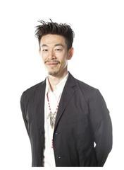 http://www.imaii.com/stuffscaena/masayuki.osawa.html