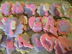 Cookies spa