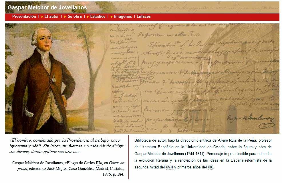 http://www.cervantesvirtual.com/portales/gaspar_melchor_de_jovellanos/