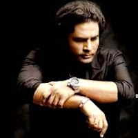 Shafqat Amanat Ali Songs