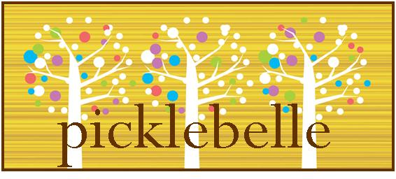 PickleBelle