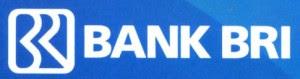 BRI - Bank Rakyat Indonesia