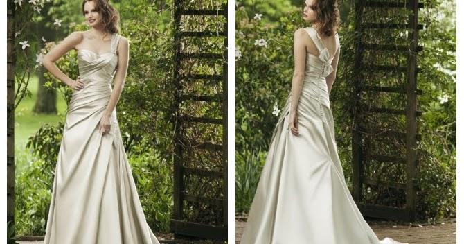 WhiteAzalea Destination Dresses Useful Outdoor Wedding Planing Ideas And Tips