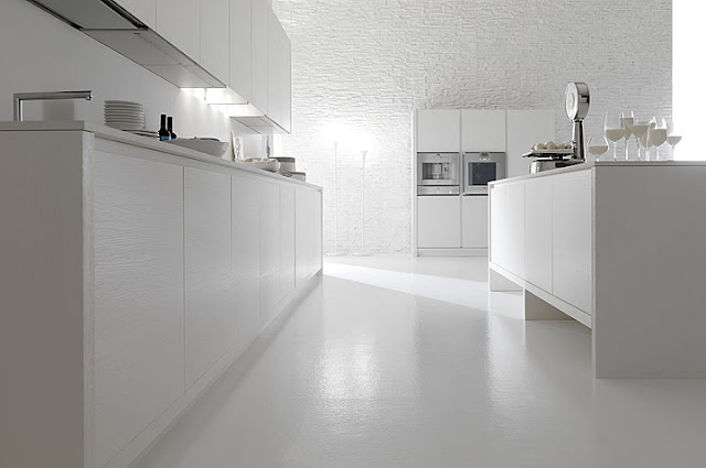 cocina aurora alison05