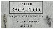 TALLER DE REALISMO ACADEMICO