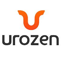 urozen