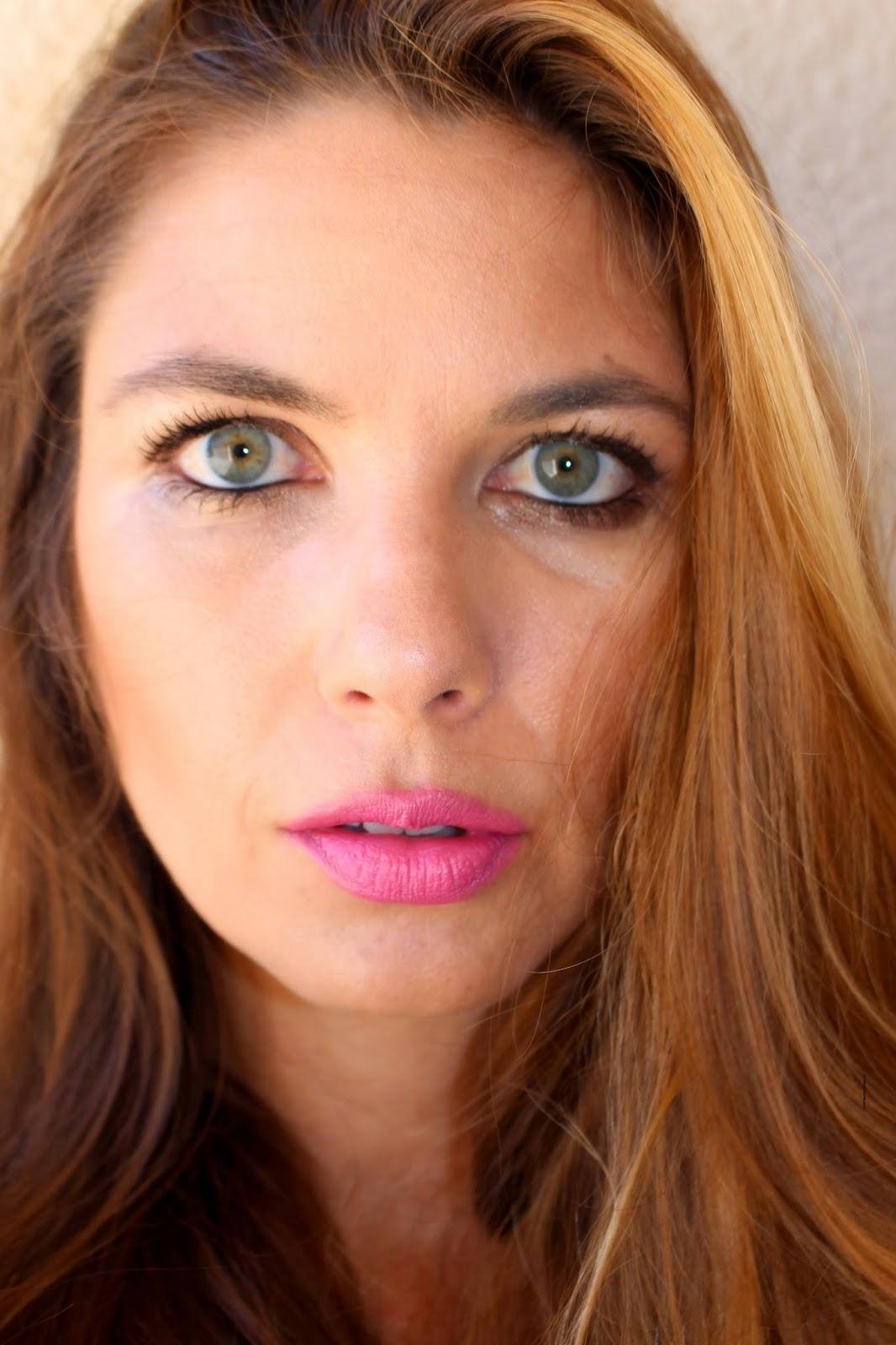 nars audacious lipstick marisa