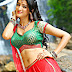 ACTRESS RICHA PANAI BEAUTIFUL INDIAN GIRL IN BLOUSE AND RED LONG SKIRT HIGH PIXEL PHOTO GALLERY