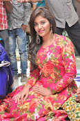 anjali latest glamorous photo gallery-thumbnail-12