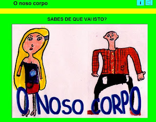 http://educalim.com/biblioteca/corpo/o_noso_corpo.html