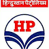 HPCL Recruitment 2013 GATE 2014 through Trainee/ Engineering Graduates Posts