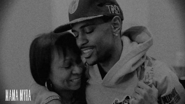 "BigSean 1 Big Sean   ""Marvin & Chardonnay"" ft. Kanye West (Music Video)"