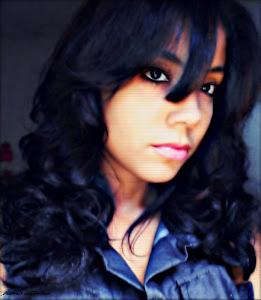 Deeh Vianna