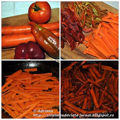 legume calite la foc iute