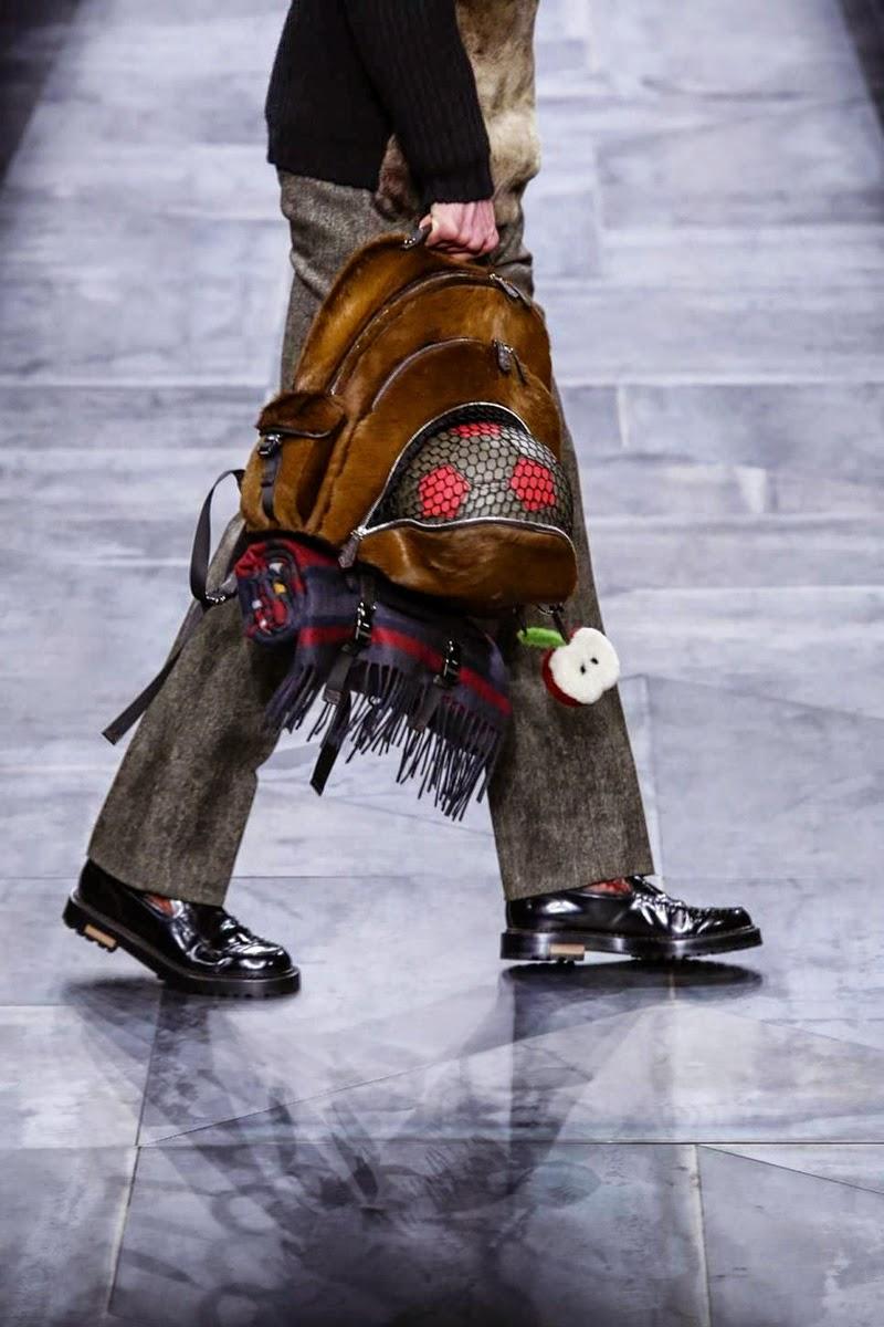 Fendi-Paraellos-tendencias-otoño-invierno-elblogdepatricia-shoes-scarpe-calzado-zapatos-calzature