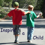 Inspire a Child