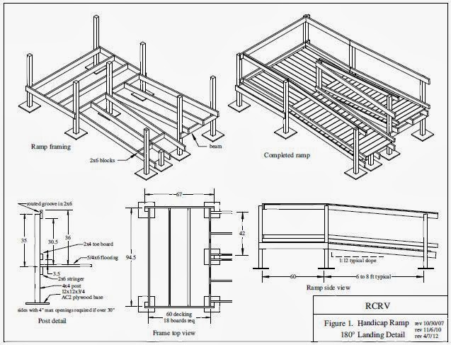 Index together with Modelist further Safco Mode Wood Coat Rack With Umbrella Rack  SAF4214BL furthermore Cartamodello Cucito Tecnica likewise David White LP6 20NXL Level Package  44 8824 1   44 8824 1. on manual drafting tools