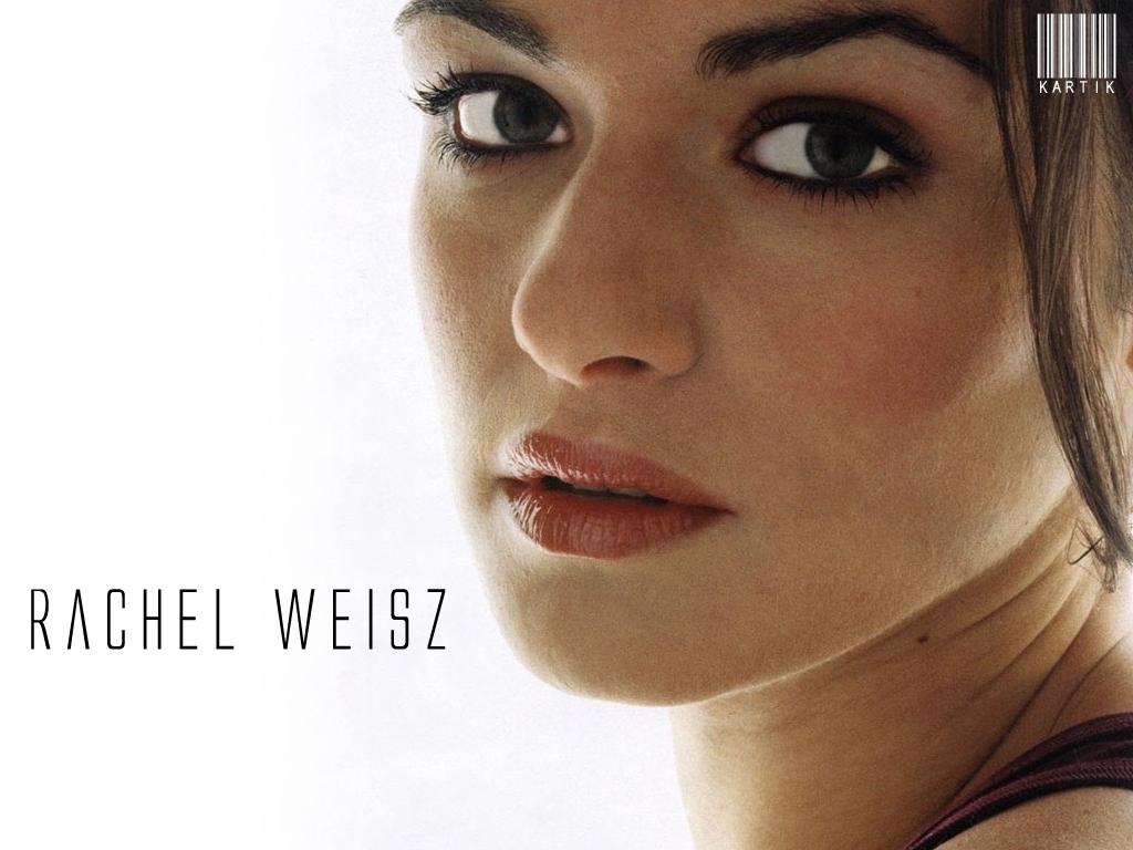 http://1.bp.blogspot.com/-dLlu2wEYlDU/TodRaE5p1BI/AAAAAAAAAVQ/W7Bn3kpzIx8/s1600/Rachel-Weisz-3.jpg