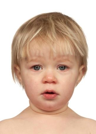 peinados y cortes para niños entre 5 y 12 años ~ belleza y vida sana