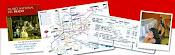 Modelos de exámenes con Pasaporte A1