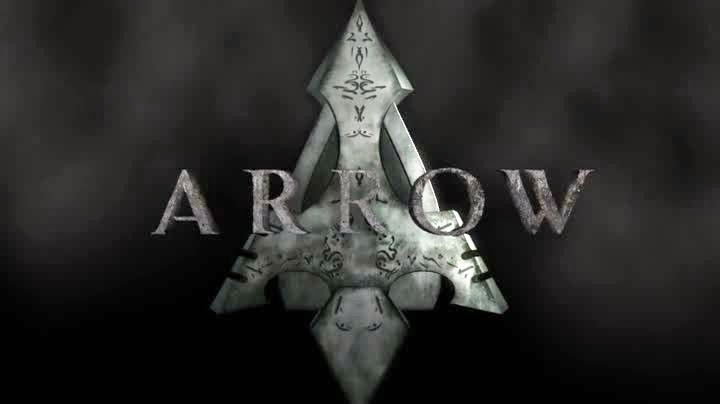 Arrow - Sara - Review