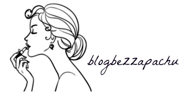 blogbezzapachu