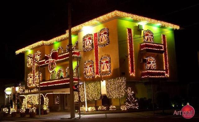 decoracao de natal para interiores de casas:decoracao-de-natal-para-fachada-de-casas-4.jpg