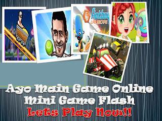 http://permainangameonlinegratis.blogspot.co.id/