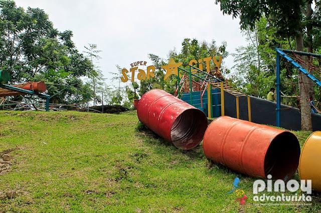 Maimbung Sulu ARMM