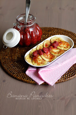 banana_pancakes_GAPS