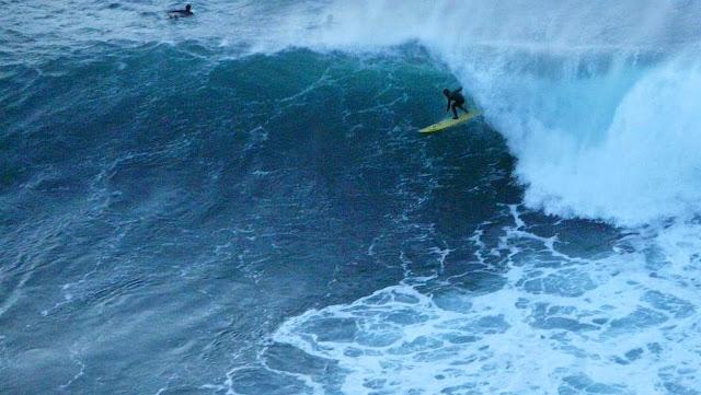 surfing en menakoz 08