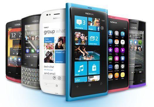 Terbaru 2013 Beserta Harga dan Spesifikasi   HP Terbaru September 2013
