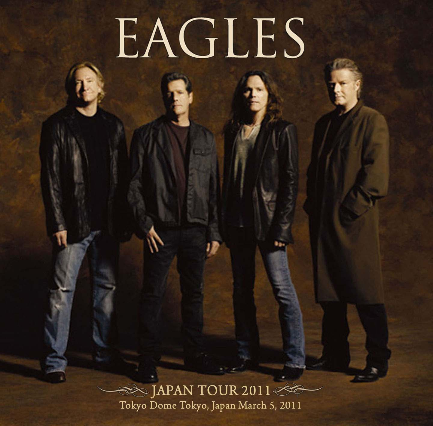 The Eagles Youtube Timothy B Schmit The Eagles Bass Player The Critcism Of The Two
