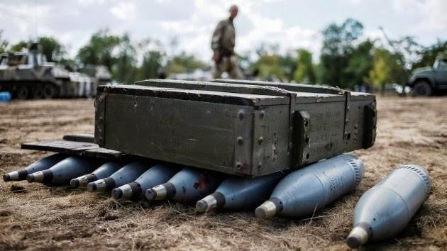 la-proxima-guerra-paises-otan-sumiinstran-armas-a-ucrania