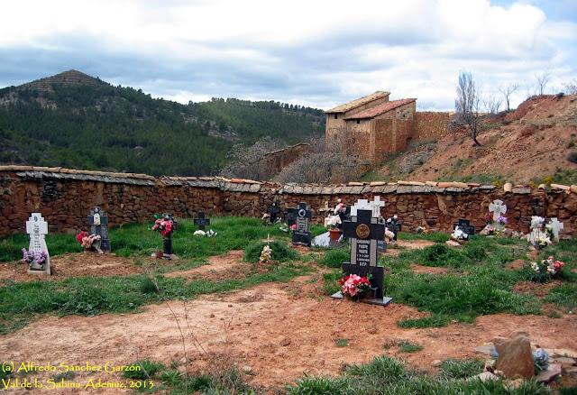 val-sabina-ademuz-cementerio-cruces