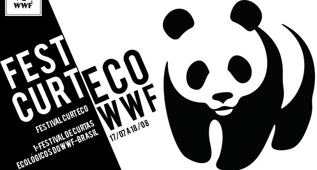 """Concurso Cultural WWF - Brasil - """"FESTIVAL CURTECO"""""""